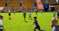 Enea rozszerza wsparcie sportu dzieci i młodzieży!_4.jpg