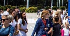 Enea rozszerza wsparcie sportu dzieci i młodzieży!_5.jpg