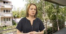 Wioletta Szymańska.png