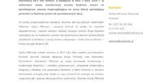 Budimex_FBSerwis - informacja prasowa.pdf