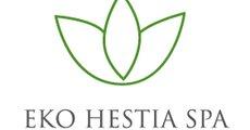 EKO Hestia SPA logo.png