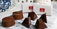 First and Business Chocolates.jpg