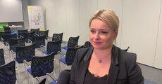 Dominika Maciołek_setka.mov