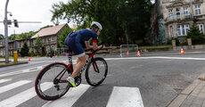 Piąta, jubileuszowa edycja zawodów Enea Bydgoszcz Triathlon przechodzi do historii! (7).jpg