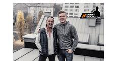 Dzień dekarza, piknik i akcja #DumnyDekarz.pdf