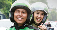 Cooperation_with_GOJEK_group.jpg