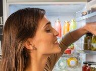 Less waste w Twojej kuchni