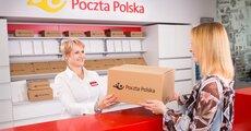 Poczta Polska _ Odbiór w Punkcie  (16).jpg