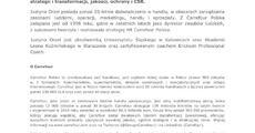 2019_07_11_Nominacja nowego Sekretarza Generalnego Carrefour Polska.pdf