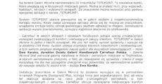 2019_07_12_Galeria Morena z innowacyjnym rozwiązaniem dla osób niewidomych.pdf