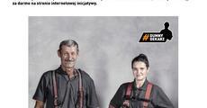 Bohaterowie akcji DumnyDekarz – kim są.pdf