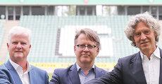 Fot2_Jacek Prondzynski Legia_com.jpg