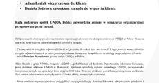 20190717_IP_UNIQA_nowa struktura.pdf