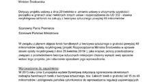 Pismo PZPTS ws_ projektu ustawy i rozporządzenia dot_ toreb z tworzywa sztucznego.pdf