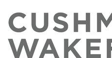 NEW_CushmanWakefield_logo.jpg