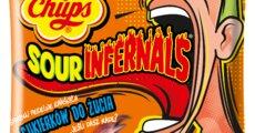 CHUPA CHUPS SOUR INFFERNALS CUKIERKI DO ŻUCIA 83g pro.png