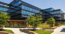 Neopark_budynek B_Yareal.jpg