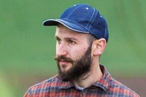 rolnictwo a sieć 5G_Ericsson_.jpg