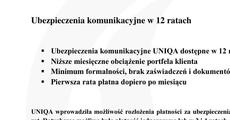 20190723_IP_UNIQA_ubezpieczenia komunikacyjne w 12 ratach.pdf