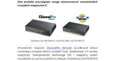 Zyxel PR_Najnowsze przełączniki Zyxel zdobywają uznanie topowej prasy IT_23_07_2019.pdf