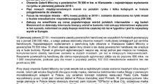 Informacja prasowa_Rynek powierzchni handlowej w Polsce wciąż ma się bardzo dobrze.pdf