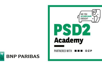 Akademia PSD2.png