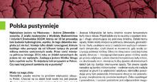 Polska pustynnieje.pdf