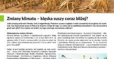 Zmiany klimatu - klęska suszy coraz bliżej.pdf