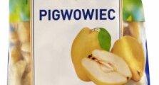 Pigwowiec.jpg