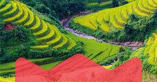 RainbowTours Egzotyka 2019 120x180 Wietnam.jpg