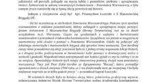 WOT - porządkowanie miejsc pamięci Powstania Warszawskiego.pdf