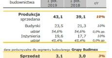 Budimex_sektor_budownictwa_Ipół2019.PNG
