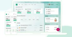 GOonline_Device_04_Dashboard_Photo.png
