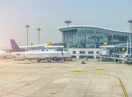 Podróże - w co drugim samolocie ginie walizka