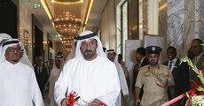 HH Sheikh Ahmed.jpg