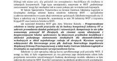 Szkolenie kryzysowe żołnierzy WOT w Grudziądzu.pdf
