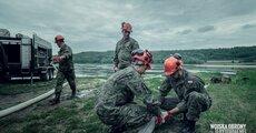 Szkolenie kryzysowe Terytorialsów m_ Grudządz – 15_06-02_07_2019_20.jpg