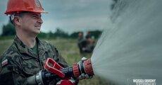 Szkolenie kryzysowe Terytorialsów m_ Grudządz – 15_06-02_07_2019_90.jpg