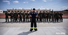 Szkolenie kryzysowe Terytorialsów m_ Grudządz – 15_06-02_07_2019_201.jpg