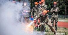 Szkolenie kryzysowe Terytorialsów m_ Grudządz – 15_06-02_07_2019_297.jpg