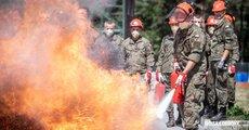 Szkolenie kryzysowe Terytorialsów m_ Grudządz – 15_06-02_07_2019_300.jpg