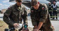 Szkolenie kryzysowe Terytorialsów m_ Grudządz – 15_06-02_07_2019_327.jpg