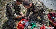Szkolenie kryzysowe Terytorialsów m_ Grudządz – 15_06-02_07_2019_337.jpg