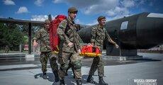 Szkolenie kryzysowe Terytorialsów m_ Grudządz – 15_06-02_07_2019_339.jpg