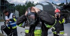 Szkolenie kryzysowe Terytorialsów m_ Grudządz – 15_06-02_07_2019_346.jpg