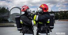 Szkolenie kryzysowe Terytorialsów m_ Grudządz – 15_06-02_07_2019_348.jpg