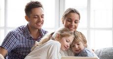 eSky i Rainbow Loty Czarterowe Online Rodzina.jpg