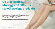 Pomoz_stanac_na_wlasnych_nogach - grafika Rossmann.jpg