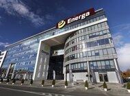 Pracownicy Grupy Energa będą odkładać na emeryturę w Powszechnym Zakładzie Ubezpieczeń