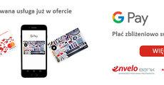 baner na portal pocztowy g pay 31_07.jpg